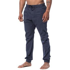 Rip Curl Beach Mission Elastic Pants Men navy